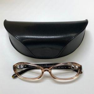 🕶️Tiffany&Co TF2022 Eyeglasses/822/TIT122🕶️